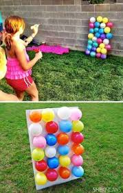 Outdoor Backyard Games Best 25 Backyard Games Ideas On Pinterest Outdoor Games Giant
