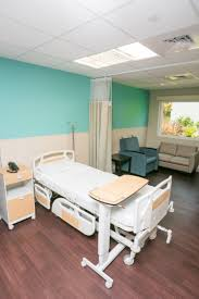 file private patient room jpg wikimedia commons