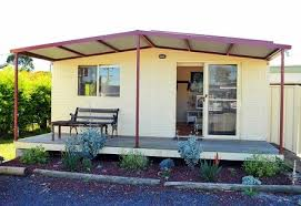 k r e metal and more south windsor nsw granny flats