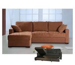 La Z Boy Sleeper Sofa Lazy Boy Sectional Sleeper Sofa Large Size Of Sleeper Sofa Shelter