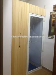 room outside steam room home design wonderfull excellent to