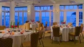 key west wedding venues key west weddings hyatt centric key west resort spa