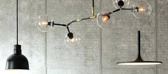 Pendant Light Contemporary Modern Ceiling Pendant Lights Black Pendant Lighting Contemporary