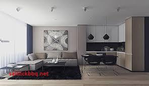 conseil deco cuisine decoration salle a manger moderne pour idees de deco de cuisine