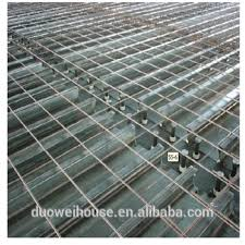 decking floor slab buy decking sheet galvanized corrugated