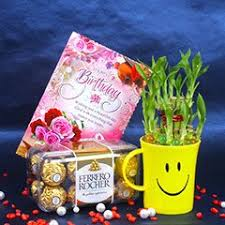 birthday gifts for in birthday best birthday gifts ideas only on for