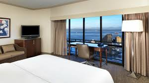 downtown seattle hotels seattle hotels the westin seattle grand view rooms