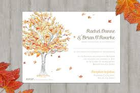 wedding invitation sles wedding invitation inspiration