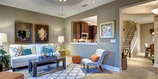 Home Options Design Jacksonville Fl by The Florence In St John U0027s Jacksonville Welcome To Segovia
