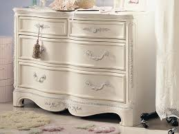 girls bedroom dressers bedroom wonderful girls white dresser will perfect to spruce up
