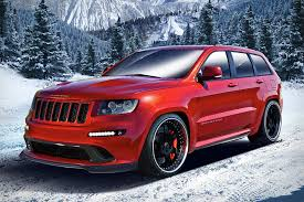 jeep srt8 hennessey for sale hennessey jeep grand hpe800 uncrate