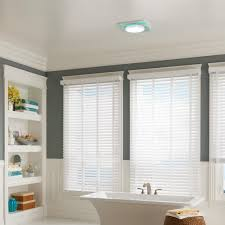 i put a motion sensing light in my bathroom to avoid getting