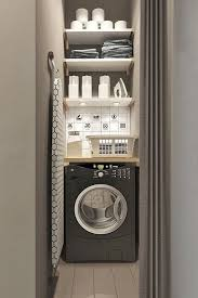 lave linge dans la cuisine les 25 meilleures idées de la catégorie linge dans la cuisine sur