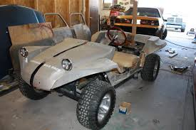 jeep buggy for sale thesamba com kit car fiberglass buggy view topic dune buggy