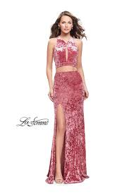 long prom dresses at synchronicity boutique