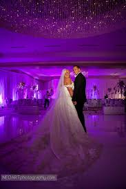 wedding venues in fort lauderdale event decor south florida vendor event pipe and drape miami
