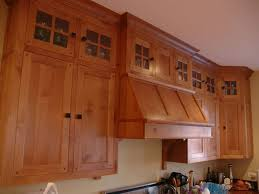 Kitchen Aid Cabinets Kitchen Cabinets 5 Above Kitchen Cabinet Decorations