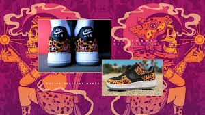 stonebriar mall thanksgiving hours shop buy online shoes apparel authentic authorized legit nike air