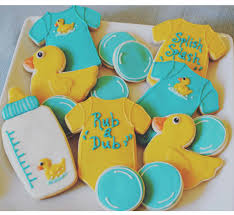 crafty charming rubber ducky baby shower rubber ducky baby
