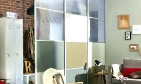 separation de chambre armoire de chambre ikea cuisine x cuisine cheap separation