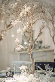 tree centerpiece amazing design manzanita tree centerpieces best 25 ideas on