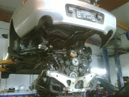 porsche 911 engine problems common porsche 911 problems engine repair