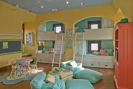 Fun Kids Bedroom Furniture Fun Kids Bedrooms Photos And Video Wylielauderhouse Com