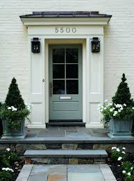 home front door front doors beautiful front door landing idea for your home door