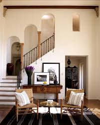 The  Best White Paint Colors Vogue - Color of paint for living room