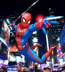 amazing spider man ultimate version francotieppo deviantart