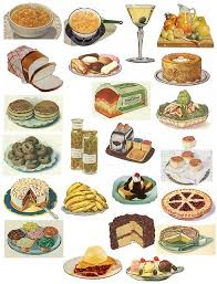 cuisine illustration food illustration søgning draw out of your dreams