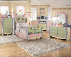 Teenage White Bedroom Furniture Interior Furniture For A Teenage Bedroom Bedroom Sets For