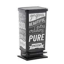 poubelle a pedale cuisine poubelles de cuisine bocaux et boite de conservation arts de la