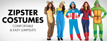 city costumes one costumes for kids adults party city