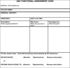 assessment templates community needs assessment template best 25 example of business