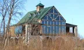 Barnes And Noble St Peters Mo Lewis And Clark Boat House And Nature Center Saint Charles Mo