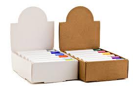 buy lip balm display boxes wholesale