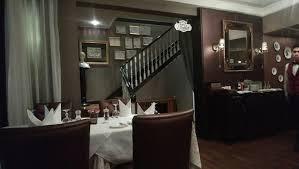 Lyon French Cuisine Bangkok Restaurant Bewertungen Telefonnummer