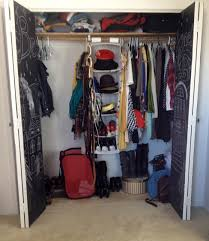 Home Decorators Promotional Code 10 Off Closet Tour Never Fully Dressed