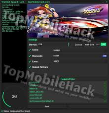 wechat speed hack apk wechat speed hack tricher astuce hack tools