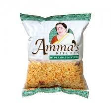vijaya chakali other snacks snacks vijaya chakali 7 oz 198 4 grams grocery karido