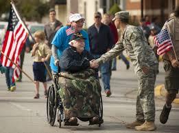 bowling green plans to celebrate veterans news bgdailynews com