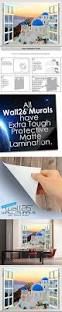 Remove Wall Stickers Best 25 Removable Wall Murals Ideas Only On Pinterest Wall