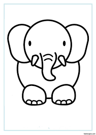 coloring download animal faces coloring pages animal faces
