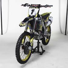 stolen motocross bikes haan wheels bike check stolen j v d bungelaar hotmail