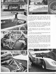 porsche 904 chassis interserie 1972 super sports 200 silverstone porsche 917 spyder