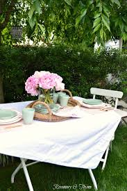 Ikea Pink Plates by Affordable Tabletop Trends For Summer 2017