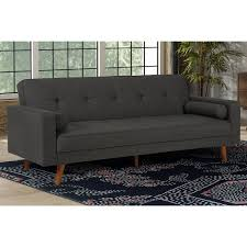 outdoor sleeper sofa langley street adrienne sleeper sofa u0026 reviews wayfair