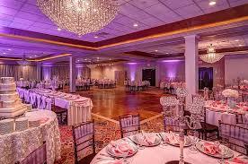 inexpensive wedding venues in houston affordable wedding promotions afforable wedding venues in houston tx