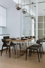 Esszimmer Rustikal Gestalten Wohnzimmernes Esszimmer Einrichten Mit Essbereich Sehr Wohn